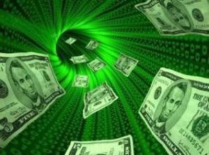 تستهدف بنوك كبيرة في ايطاليا و فرنسا و المانيا و المملكة المتحدة .