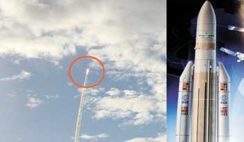 القمر نايل سات 102