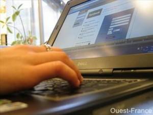 المخاطر التي تهدد عالم الانترنت