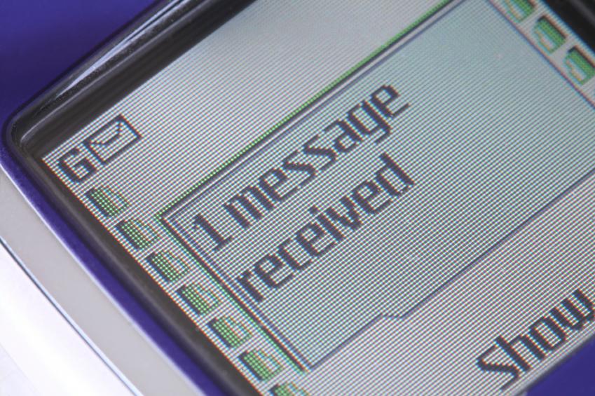 رسائل جديدة بمناسبة رأس السنة 2011