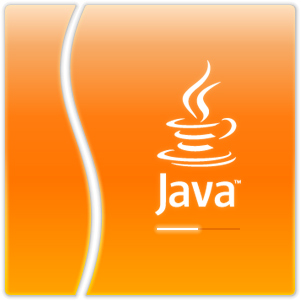 برنامج الجافا جافا اكس بي جافا للدردشة جافا للشات تحميل برنامج جافا اكس بي 1 الاصدارة