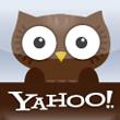 ياهو تطلق تطبيقي البحث App Search و AppSpot