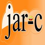 """Photo of تحميل برنامج جار سي """"jar-c """" للدردشة على الموبايل"""