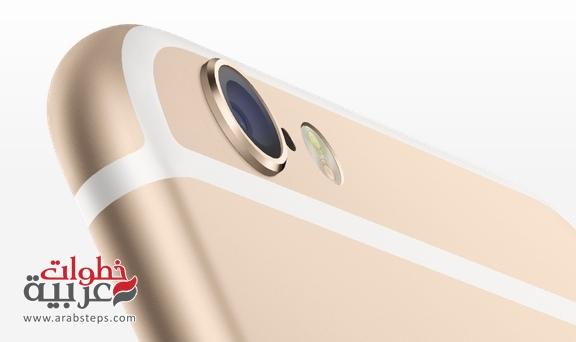 Photo of آبل تعتزم الكشف عن iPhone 5se و iPad Air 3 يوم 15 مارس المقبل