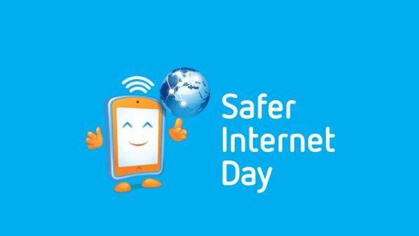 Photo of دول العالم تحتفل باليوم العالمي للإنترنت الآمن