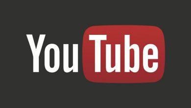 Photo of أفضل برنامج لتحميل فيديو من اي موقع للايفون و الايباد و الايبود | Download Videos on iPhone